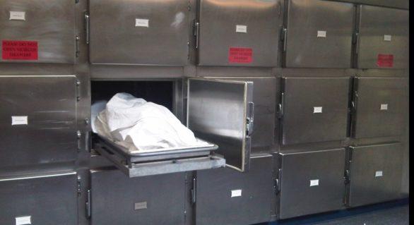 Femeie declarată moartă la locul unui accident a fost găsită în viață la morgă