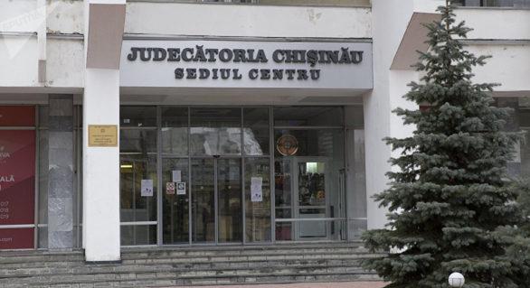 """Procurorul a propus examinarea cauzei privind reținerea lui Renato Usatîi """"la repezeală"""" – 40 de pagini într-o singură zi"""