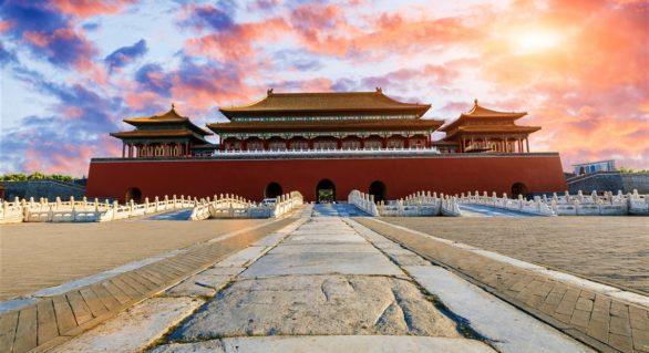 China promite Orientului Mijlociu împrumuturi de 20 de miliarde de dolari
