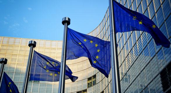 Comisia Europeană confirmă suspendarea asistenței macrofinanciare pentru Moldova după invalidarea alegerilor din Chișinău
