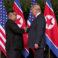 Primele efectele concrete ale summitului Kim – Trump se văd din satelit