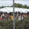 ONU cere intensificarea eforturilor pentru revenirea refugiaților Rohingya în Myanmar