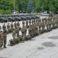 """Armata Națională participă cu un contingent la exercițiul """"Sea Breeze 2018"""" alături de militari din 16 țări, inclusiv NATO"""