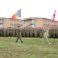 Militari moldoveni participă la un exercițiu multinațional alături de soldați NATO în Bulgaria