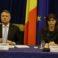 Iohannis a revocat-o pe Kovesi de la șefia DNA, la o lună de la decizia CCR. Decretul, publicat în Monitorul Oficial