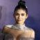 """Kylie Jenner, la un pas să devină cea mai tânără miliardară """"autorealizată"""", la 20 de ani"""