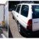 Două autovehicule cu numărul de identificare al caroseriei modificat, reținute în punctele de trecere Lipcani și Leușeni