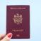 Fostul consilier al ministrului Veaceslav Negruță deferit justiției în cazul licitației de procurare a carnetelor de pașapoarte cu cip integrat
