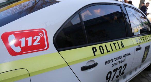 Alți doi indivizi implicați în cazul decesului tânărului de 27 de ani bătut în fața unui local din Cantemir, reținuți de poliție