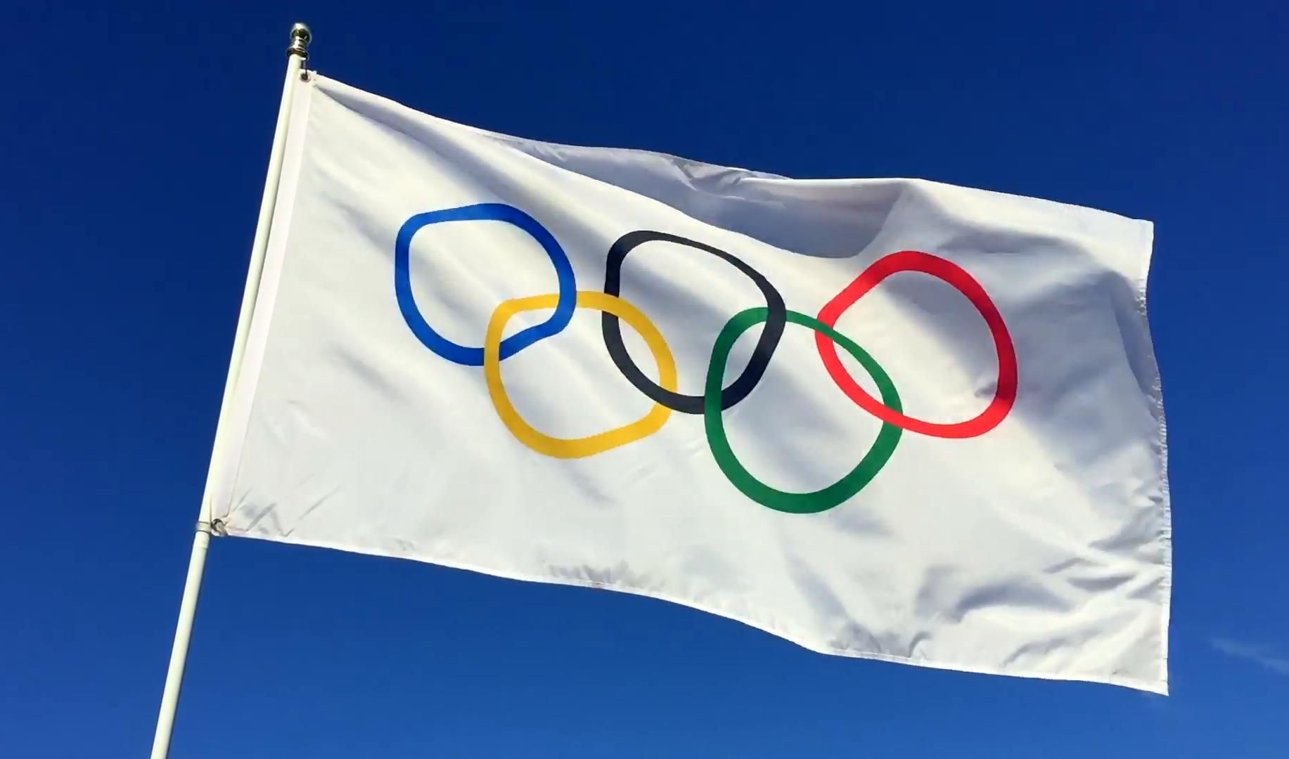 Jocurile Olimpice de la Tokyo 2020. Cât costă un bilet la competiții