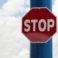 În atenția șoferilor: Punctul de trecere comun Criva-Mamaliga și-a sistat activitatea