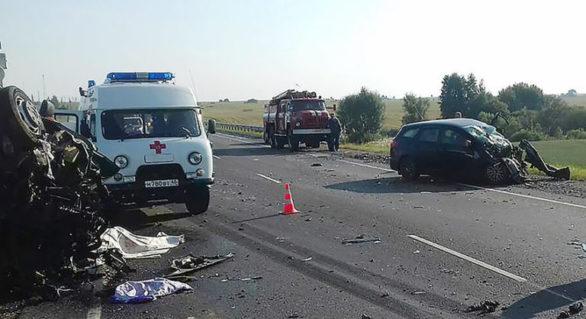 Victimele accidentului din Kaluga urmează să ajungă în țară. Cei decedați dimineața, iar cei răniți seara, cu trenul