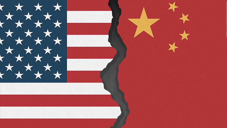 Războiul comercial între SUA și China se întețește