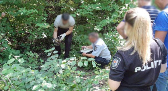 Un tânăr din Soroca riscă detenție pe viață pentru omorul a unei femei de 42 de ani și fiicei ei de doar 15. În 2012 ar mai fi omorât o fată de 15 ani