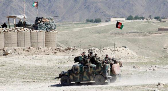 Talibanii afganezi au intrat în orașul Ghazni, la mai puțin de 20 km de Kabul. Luptele cu forțele de securitate continuă