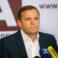 Andrei Năstase cere investigarea cazurilor de manipulare pe Facebook în numele partidului