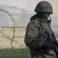 Militarii ruși patrulează ilegal în Zona de Securitate