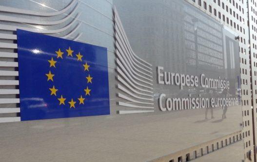 Belgia, criticată pentru perceperea unei taxe de la jurnaliștii care participă la summiturile UE