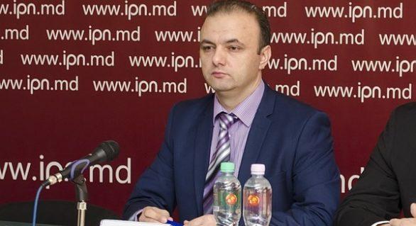 Președintele Promo-LEX: Moldova a înregistrat un regres privind respectarea principiilor democratice