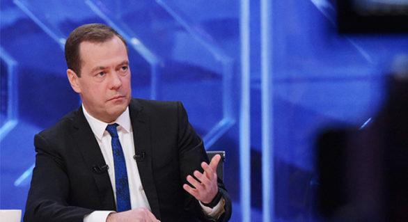 """Rusia se consideră vizată de o """"declarație de război economic"""", odată cu anunțarea unor noi sancțiuni ale SUA"""