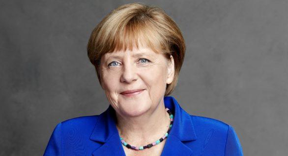 Angela Merkel promite mai mult ajutor în deportarea solicitanților de azil ale căror cereri sunt respinse