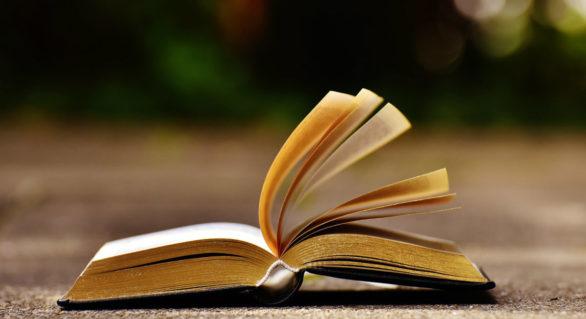 Zece romane de dragoste clasice care să le citești măcar o dată în viață