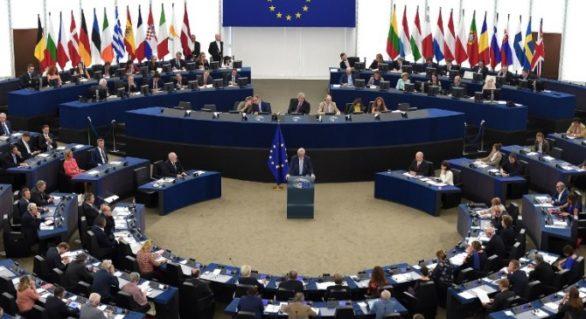 Avertismentul lui Jean-Claude Juncker pentru ţările care nu respectă statul de drept