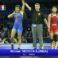 Moldoveanca Anastasia Nichita, campioană mondială la lupte. Cum s-a isprăvit cu japoneza Sae Nanjo