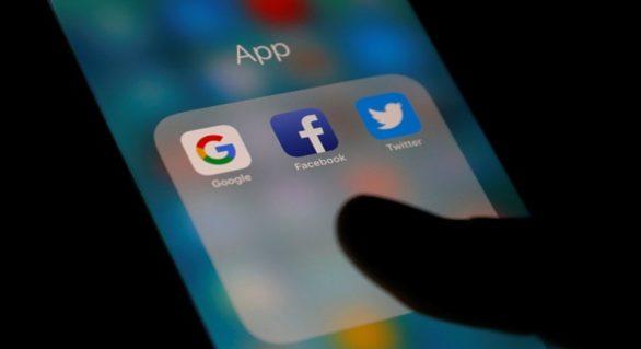 Schimbări majore la Facebook, Twitter, Google. Anunțul făcut de președintele Comisiei Europene