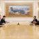 Liderii celor două Corei au avut prima întâlnire în cadrul noului summit intercoreean