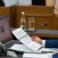 PDM anunță azi remanierile în componența Guvernului. Se clatină scaunul ministrului Agriculturii