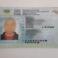 Cetățean ucrainean, reținut la Cahul. Acesta a încercat să intre în Moldova cu permisul falsificat