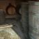 Atenție, cetățeni! Salvatorii recomandă vigilență maximă în timpul fermentării vinului
