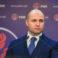 Vladimir Cebotari: Vom colecta propunerile oamenilor care vor forma programul de guvernare
