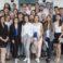La Chișinău a fost dat startul Academiei de Liderism IPIS. Ce vor învăța participanții cursului cu o durată de trei luni