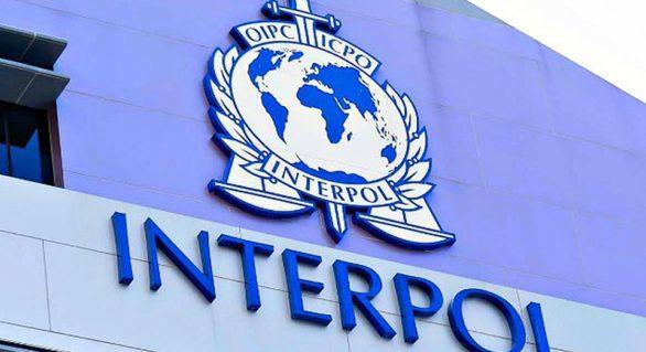 Operațiune Interpol în Sudan: 85 de copii salvați dintr-o rețea de trafic cu ființe umane