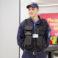 Trei moldoveni au fost deportați din UE și șase din Rusia. Câți străini au primit refuz de intrare în Moldova, timp de o săptămână