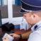Deportată din Israel, o moldoveancă și-a falsificat viza pentru a trece frontiera de stat
