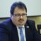 Peter Michalko despre nevalidarea alegerilor: Toate instrumentele legislative și administrative sunt în mâinile autorităților