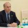 James Pettit: Procesul de integrare europeană a încetinit