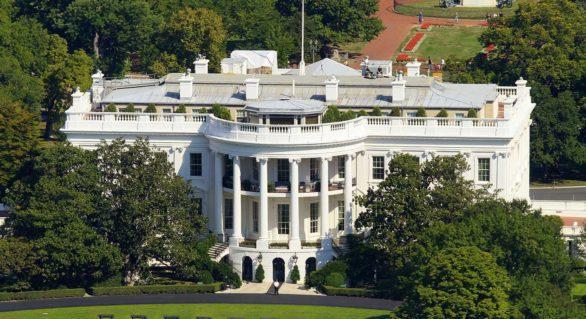 Deficitul bugetar al SUA a crescut la 898 de miliarde de dolari, depășind estimările