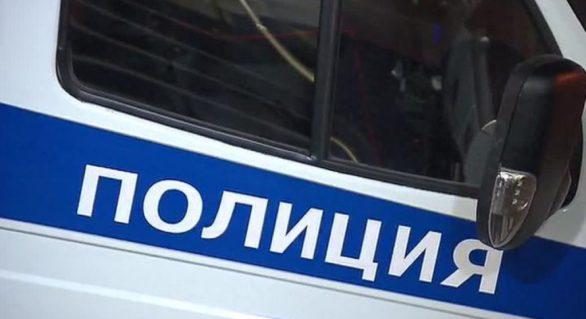 Corpurile neînsuflețite a doi moldoveni, descoperite într-un câmp în apropiere de Moscova