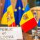 Memorandumul de înțelegere între administrațiile parlamentelor din țările din Europa de Est, semnat la Tbilisi