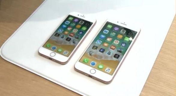 Surpriză așteptată la Apple. Cum arată noul IPhone