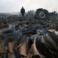 Ministerul rus al Apărării acuză Ucraina de doborârea zborului MH17 în 2014, spunând că are dovezi în acest sens