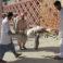 Bilanț noi: Cel puțin 68 de morți în atacul-sinucigaș de marți asupra unor manifestanți în Jalalabad