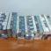 Tentativă de contrabandă cu 300 de pachete de țigări, prevenită de vameși în Aeroportul Chișinău