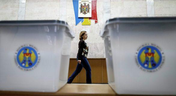 Primii observatori ai alegerilor parlamentare din 2019, acreditați de CEC