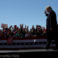 Trump țintește deja spre scrutinul din 2020, în contextul campaniei pentru alegerile de la mijloc de mandat