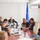 Comercializarea cu preț redus a mărfurilor și serviciilor, examinată la Comisia economie, buget și finanțe